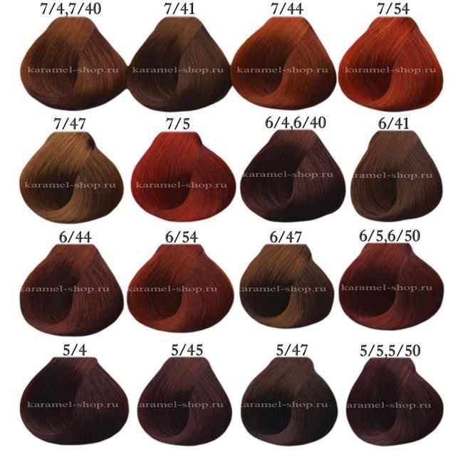 активатор роста волос золотой шелк масло состав