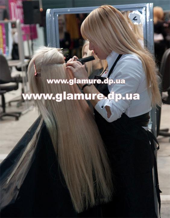 Репейное масло против выпадение волос