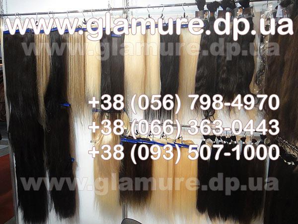 Волосы в туле продать